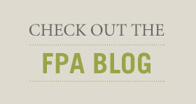 Check out the FPA blog